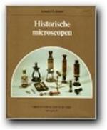Historische microscopen