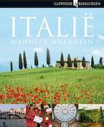 Capitool Wanneer Waarheen Itali?