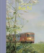 Portrait of Rein Pol - Eric Bos, Rob Møhlmann, Arne Peter Braaksma, Pieter de Vries, Rein Pol (ISBN 9789072736932)