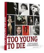 Too Young To Die - Birgit Krols (ISBN 9783862651610)