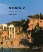 Roma 2 - Caroline Fisser, A. van den / Verhoeven Heuvel (ISBN 9789050270786)