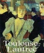 Henri de Toulouse-Lautrec - Unknown (ISBN 9783829029438)