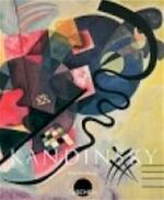 Wassily Kandinsky, 1866-1944 - Hajo Düchting, Jan Wynsen, Marieke Keur (ISBN 9783822868355)