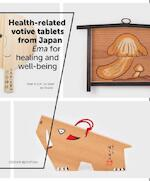 Health-related votive tablets from Japan