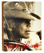 Ralph Lauren - Ralph Lauren (ISBN 9780847837434)