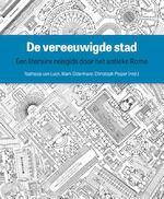 De vereeuwigde stad (ISBN 9789462986152)