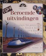 Beroemde uitvindingen - Judith Simpson, Graham Back, Axel Vandevenne (ISBN 9789024602674)