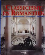 Classicisme en romantiek - Rolf Toman, Rieja Brouns, Tanja Timmerman (ISBN 9783829015745)