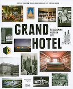 Grand Hotel - Jennifer M. Volland, Bruce Grenville, Stephanie Rebick (ISBN 9783775734837)