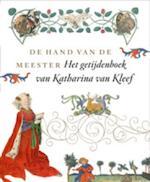 De hand van de meester - Anne Margreet W. As-vijvers, Saskia van Bergen (ISBN 9789055448227)