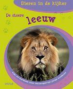 De stoere leeuw - Li (fang-ling.), Son Tyberg (ISBN 9789044705089)