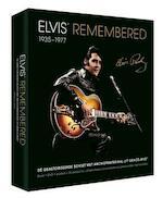 Elvis remembered 1935 - 1977