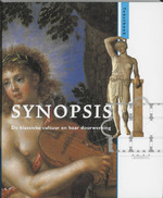 Synopsis - Charles Hupperts, Charles Hupperts, E. Jans, Elly Jans (ISBN 9789076589749)