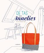 De tas van Annelies - Annelies Dox (ISBN 9789401423717)