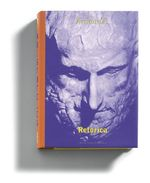 Retorica - Aristoteles (ISBN 9789065540072)