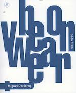 Boven water - Miguel Declercq (ISBN 9789029584883)