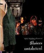 Sluiers ontsluierd - G.M. Vogelsang-eastwood, M.H. Hoogendijk, Rijksmuseum voor Volkenkunde (leiden). (ISBN 9789056130206)