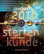 2016 - Govert Schilling (ISBN 9789059566477)