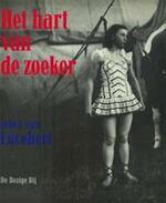 Het hart van de zoeker - Unknown (ISBN 9789023453093)