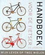 Handboek voor de fietser - en logboek