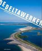 De Deltawerken - Lara Voerman (ISBN 9789462082748)