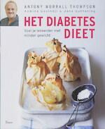 Het Diabetes Dieet