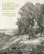 Under the Spell of Hercules Segers - Mireille Cornelis, Eddy de Jongh, Leonore van Sloten (ISBN 9789462581739)