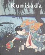 Kunisada - Robert Schaap (ISBN 9789004337893)