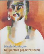 Nicole Montagne