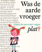 Was de aarde vroeger plat? - Bette Westera (ISBN 9789025767921)