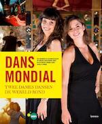 Dans Mondial - Unknown (ISBN 9789020980271)