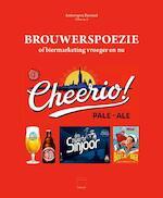 Brouwerspoëzie - Paul Daeleman (ISBN 9789053254332)