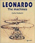 Leonardo - Carlo Pedretti (ISBN 9788809014695)
