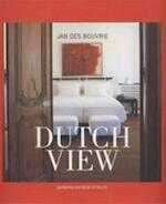 Dutch view - Barbara Stoeltie (ISBN 9789058550583)