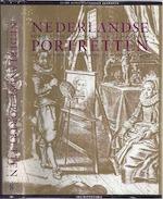 Nederlandse portretten