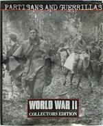 Partisans and Guerrillas - Ronald H. Bailey (ISBN 9780783557199)