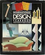 The International Design Yearbook 1985-86 - Robert A.M. Stern (ISBN 9789010058300)