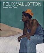 Félix Vallotton in der Villa Flora - (ISBN 9783716514863)