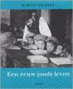 Een eeuw joods leven