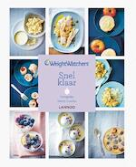 Weight Watchers - Snel klaar