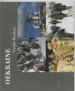 Oekraine - G. Boeken (ISBN 9789075463774)