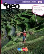 leer/opdrachtenboek - J.H.A. Padmos, A.M. Peters (ISBN 9789006436068)