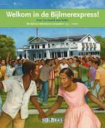 Suriname en de Nederlandse Antillen - Peter Vervloed (ISBN 9789053004050)