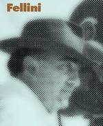 Fellini - Sam Stourdzé (ISBN 9789048521913)