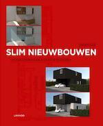 Slim nieuwbouwen - Peter Vermeulen (ISBN 9789401425346)