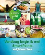 Vandaag begin ik met Smartpoints - Hilde Smeesters (ISBN 9789401436410)