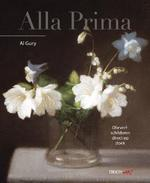 Alla Prima - Al Gury (ISBN 9789043913294)