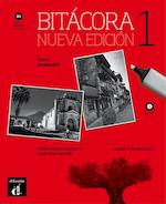 Bitácora 1 Nueva edición