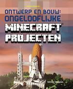 Ontwerp en bouw - Kirsten Kearney (ISBN 9789048313099)