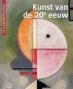 Kunst Van De 20e Eeuw - Unknown (ISBN 9788881176892)